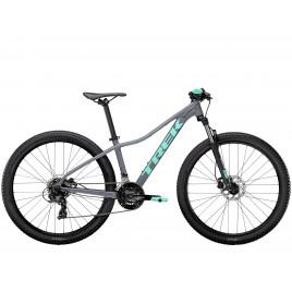 bicicleta-trek-marlin-5-wsd-mtb-smart-wheel-29er-650b-disc-2021-shimano-tourney-altus-7-vel-cinza-e-azul-trek