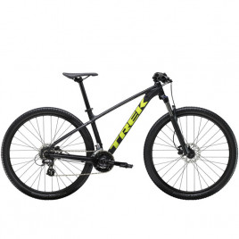 bicicleta-trek-marlin-6-mtb-smart-wheel-29er-650b-disc-2019-shimano-tourney-altus-8-vel-preto-trek