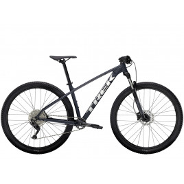 bicicleta-trek-marlin-7-mtb-smart-wheel-29er-650b-disc-2022-shimano-deore-10-vel-azul-trek