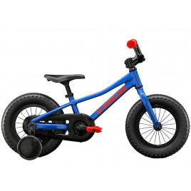 bicicleta-trek-precaliber-12-boy-infantil-aro-12-2021-azul-trek