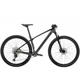 bicicleta-trek-procaliber-9-5-mtb-carbon-smart-wheel-29er-650b-2021-shimano-deore-m6100-12-vel-preto-trek