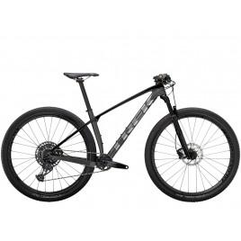 bicicleta-trek-procaliber-9-7-mtb-carbon-smart-wheel-29er-650b-2021-sram-gx-eagle-12-vel-preto-e-cinza-trek