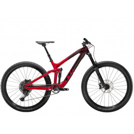 bicicleta-trek-slash-9-7-mtb-smart-wheel-29er-650b-full-suspension-2020-sram-gx-eagle-12-vel-vermelho-trek