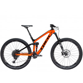 bicicleta-trek-slash-9-8-mtb-smart-wheel-29er-650b-full-suspension-2018-sram-gx-eagle-12-vel-laranja-trek