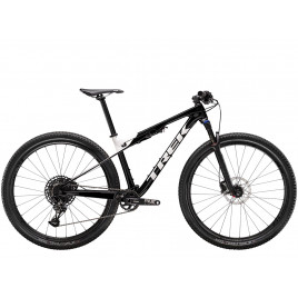 bicicleta-trek-supercaliber-9-7-nx-aro-29er-2021-mtb-full-suspension-sram-nx-eagle-12-vel-preto-trek