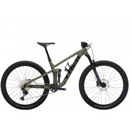 bicicleta-trek-top-fuel-7-mtb-smart-wheel-29er-650b-full-suspension-2022-shimano-xt-m8100-12-vel-verde-trek