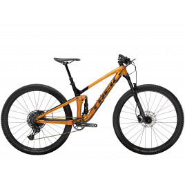 bicicleta-trek-top-fuel-7-sx-mtb-smart-wheel-29er-650b-full-suspension-2021-sram-sx-eagle-12-vel-laranja-trek
