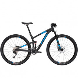 bicicleta-trek-top-fuel-8-mtb-smart-wheel-29er-650b-full-suspension-2017-shimano-dynasys-deore-xt-10-vel-preta-e-azul-trek