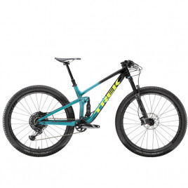 bicicleta-trek-top-fuel-9-8-gx-mtb-smart-wheel-29er-650b-full-suspension-2020-sram-gx-eagle-12-vel-preto-e-verde-trek