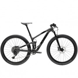 bicicleta-trek-top-fuel-9-8-sl-mtb-smart-wheel-29er-650b-full-suspension-2019-sram-gx-eagle-12-vel-cinza-trek