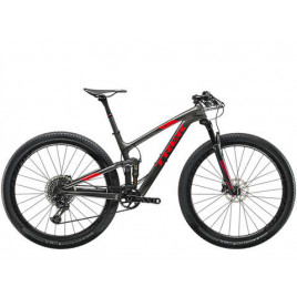 bicicleta-trek-top-fuel-9-9-sl-mtb-smart-wheel-29er-650b-full-suspension-2019-sram-xx1-eagle-12-vel-preto-e-vermelho-trek