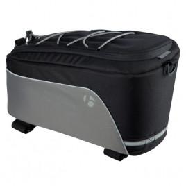 bolsa-alforje-traseiro-bontrager-rack-trunk-bag-10l-para-bicicleta-preta-bontrager