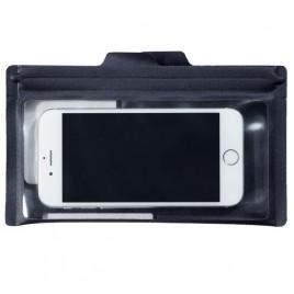 bolsa-bontrager-carteira-pro-ride-plus-transparente-para-celular-preta-bontrager