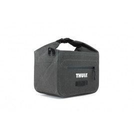 bolsa-de-guidao-thule-pack-n-pedal-basic-handlebar-bag-9l-para-bicicleta-100080-preto-thule