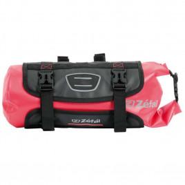 bolsa-de-guidao-zefal-z-adventure-f10-impermeavel-10-lts-preto-e-vermelho-zefal