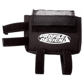 bolsa-de-quadro-profile-design-e-pack-de-ciclismo-grande-preto-profile-design