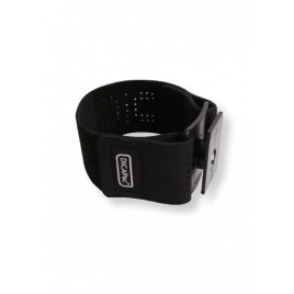 bracadeira-de-smartphone-dicapac-action-dp-1a-para-atividades-fisicas-e-lazer-dicapac