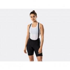 bretelle-bontrager-circuit-feminino-de-ciclismo-preto-bontrager