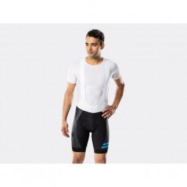 bretelle-bontrager-circuit-ltd-bib-masculino-de-ciclismo-preto-e-azul-bontrager