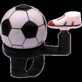 buzina-ostand-jh302-soccer-bell-para-bicicletas-preto-e-branco-ostand