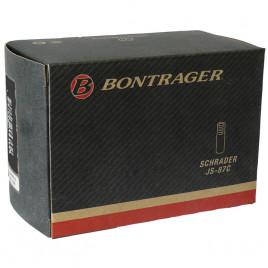 Câmara-de-Ar-Bontrager-padrão-700x18-23-Válvula-Presta-60mm-Speed-Road-Bontrager