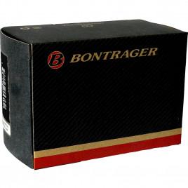 Câmara-de-ar-Bontrager-Standard-MTB-650B-para-pneus-27-5x 2-0-2-40-com-Valvula-Presta-48mm-Bontrager