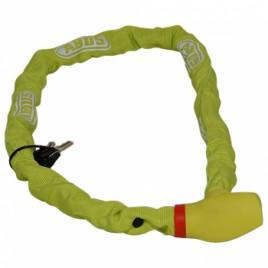 cadeado-abus-585-75-ugrip-chain-para-bicicleta-verde-abus