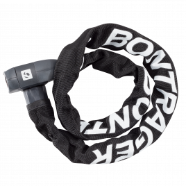 cadeado-bontrager-elite-com-chave-6-mm-preto-bontrager