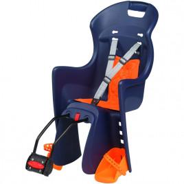 cadeirinha-traseira-polisport-boodie-com-fixac-o-no-quadro-azul-laranja-polisport
