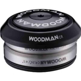 Caixa-de-Direção-Woodman-Axis-ICR-COMP-SPG-8-Headset-1-1-8-Preto-Woodman
