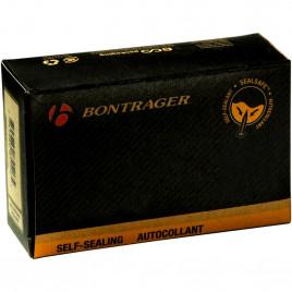 camara-bontrager-auto-selante-29x1-75-2-125-presta-48mm-bontrager