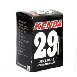 camara-de-ar-kenda-29x1-9-2-3-valvula-grossa-balao-kenda