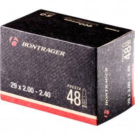 Camara-Bontrager-padrão-29x2-00-2-40-Presta-48mm-Bontrager