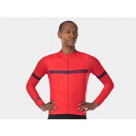 camisa-bontrager-circuit-long-sleeve-manga-longa-de-ciclismo-masculino-vermelho-bontrager