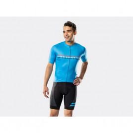 camisa-bontrager-circuit-ltd-masculino-manga-curta-de-ciclismo-azul-waterloo-bontrager