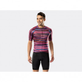 camisa-bontrager-circuit-ltd-masculino-manga-curta-de-ciclismo-rosa-bontrager