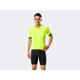 camisa-bontrager-circuit-manga-curta-de-ciclismo-masculino-amarelo-visibility-bontrager