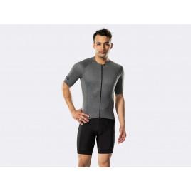 camisa-bontrager-circuit-manga-curta-de-ciclismo-masculino-cinza-bontrager