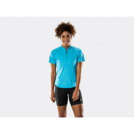 camisa-bontrager-kalia-feminina-manga-curta-de-ciclismo-azul-bontrager