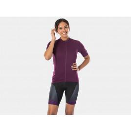 camisa-bontrager-meraj-endurance-feminina-para-ciclismo-roxa-bontrager