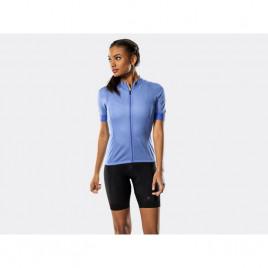camisa-bontrager-meraj-feminina-para-ciclismo-ultravioleta-bontrager
