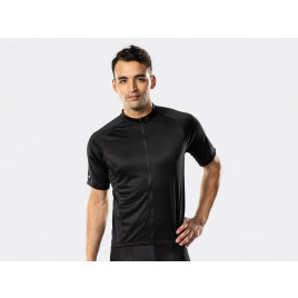 camisa-bontrager-solstice-manga-curta-de-ciclismo-masculino-preto-bontrager