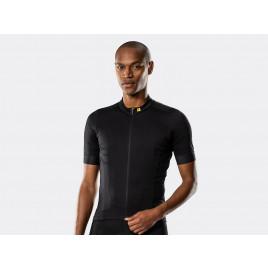 camisa-bontrager-velocis-manga-curta-de-ciclismo-masculino-preto-bontrager