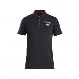 camisa-polo-da-equipe-trek-segafredo-fabricada-pela-santini-preto-trek