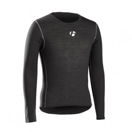 camiseta-termica-bontrager-b2-manga-longa-preta-bontrager