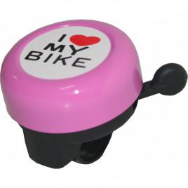 buzina-800st-i-love-my-bike-rosa