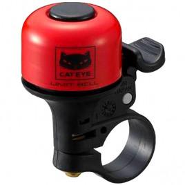 buzina-cateye-limit-pb800-vermelho-cateye