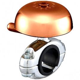 buzina-cateye-yamabiko-oh2200-cobre-cateye