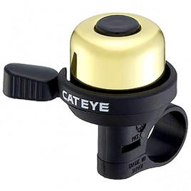 buzina-cateye-pb1000-wind-bell-dourado-cateye