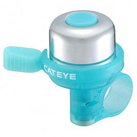 buzina-cateye-pb1000-wind-bell-azul-cateye